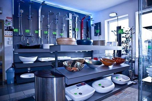 Galeria Salon łazienek Armet Opoczno