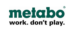 L_Metabo