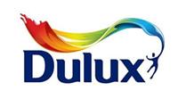 l_Dulux