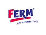 l_Ferm