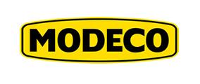l_Modeco