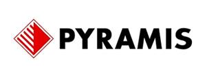 l_Pyramis