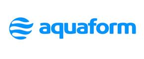 l_aquaform