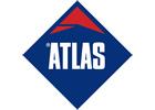 l_atlas