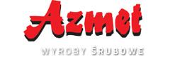 l_azmet