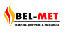 l_bel_met