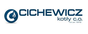 l_cichiewicz