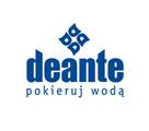 l_deante