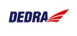 l_dedra