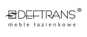 l_deftrans