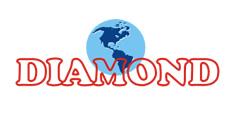 l_diamond