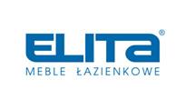 l_elita