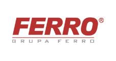 l_ferro