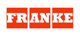 l_franke