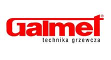 l_galmet