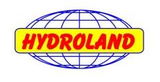 l_hydroland