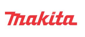 l_makita