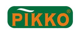 l_pikko