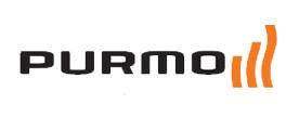 l_purmo