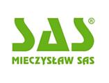 l_sas