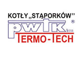 l_termotech