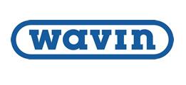 l_wavin