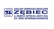 l_zebiec